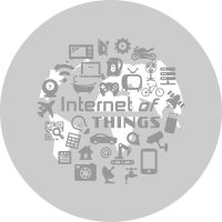 Digital Technology & the Internet of Things