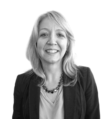 Sharon Hamilton appointed MD to spearhead growth at Edge Testing Solutions