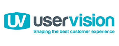 Partner Uservision