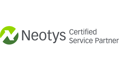 Neotys Certified Service Partner Primary 3