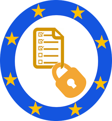 Impacts Of GDPR_small