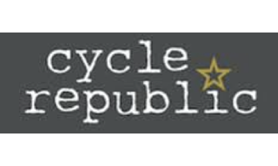 Cycle Republic Logo