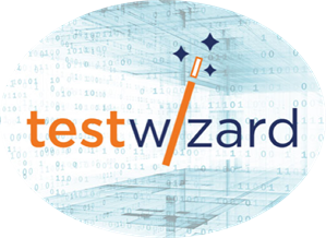 Test Wizard