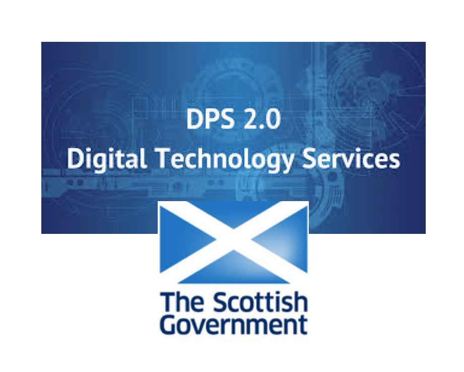 Edge Testing Solutions Appointed to Scottish Government Digital Services Procurement System