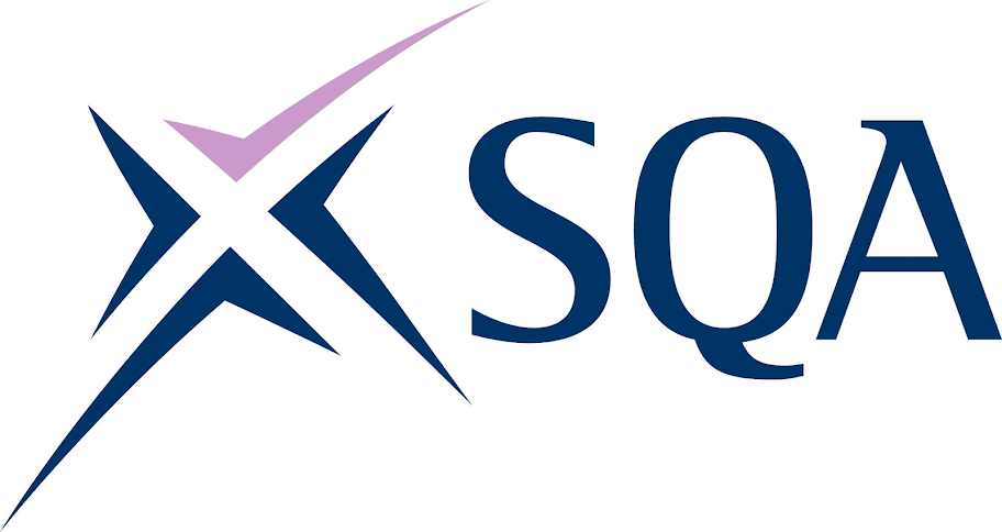 Edge Academy Awarded First Ever Software Testing SQA Customised Award Certification