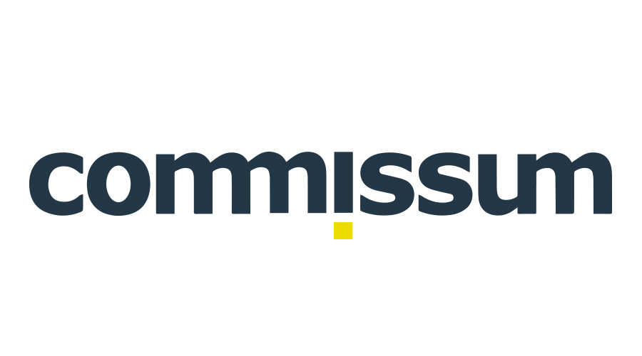 Eurofins Digital Testing Expands Cyber Security Portfolio With Acquisition of Commissum